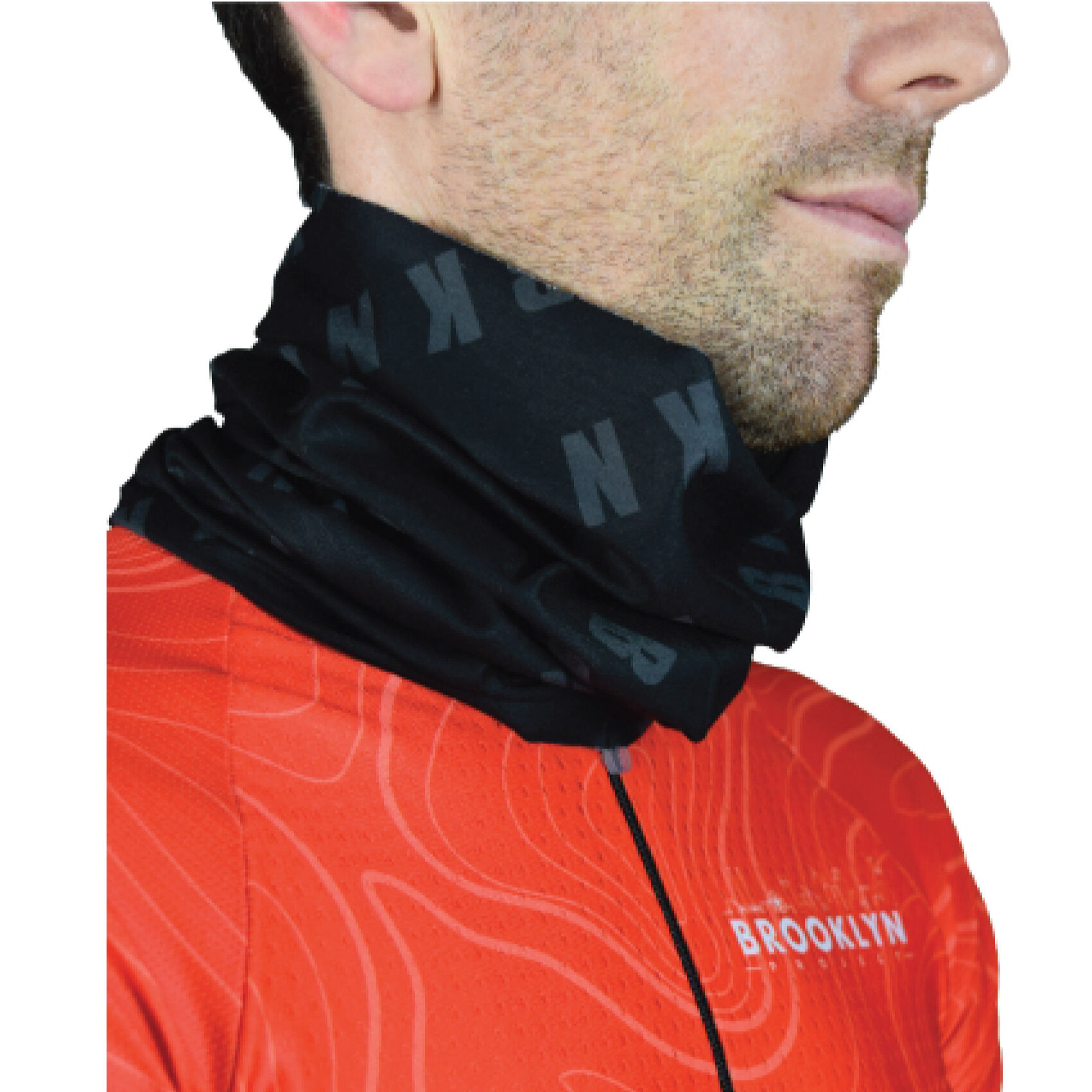 neck-warmers-2
