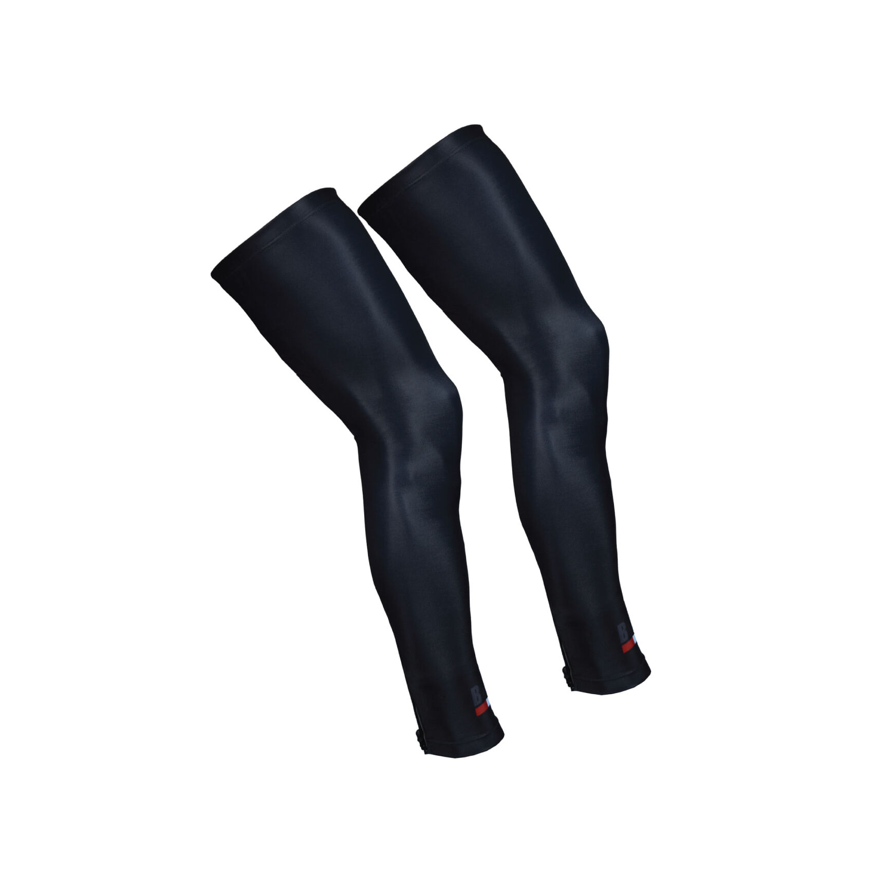 Leg-Warmers-2