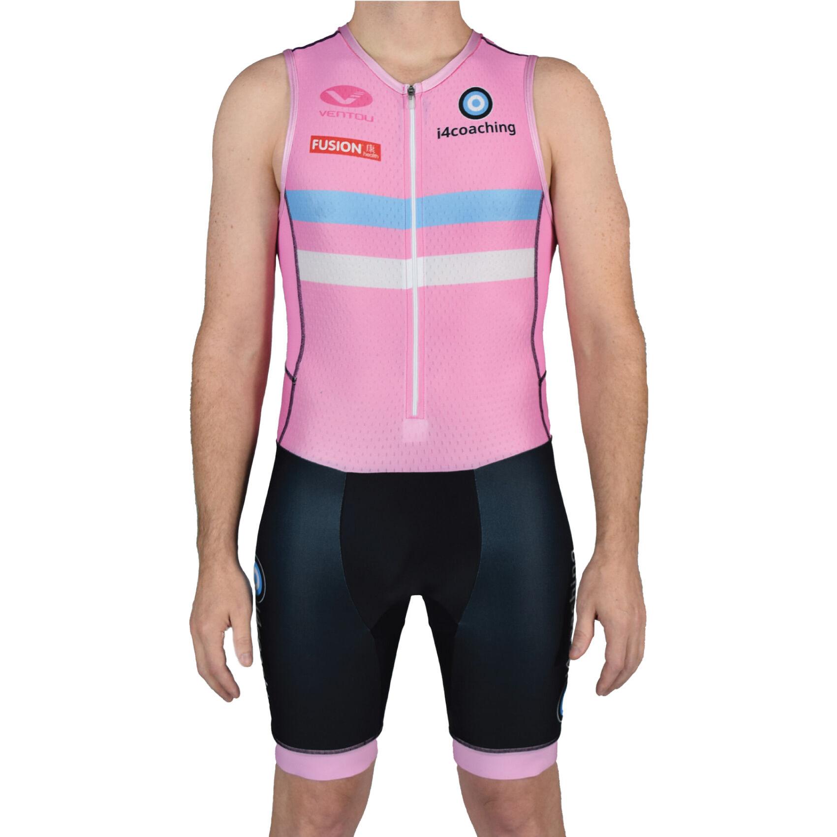 endurance-sleeveless-tri-suits-i4-coaching