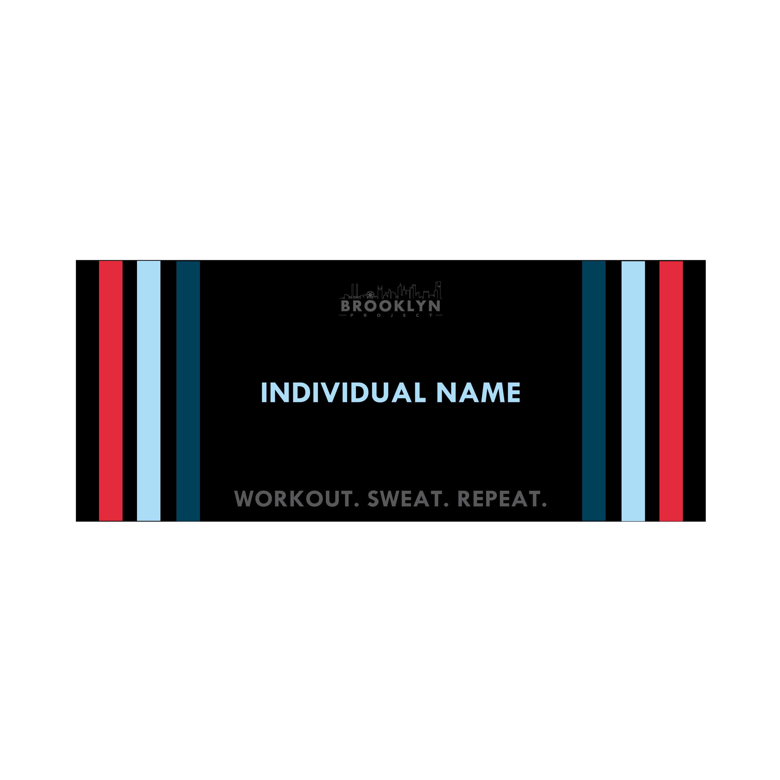 Individual-name