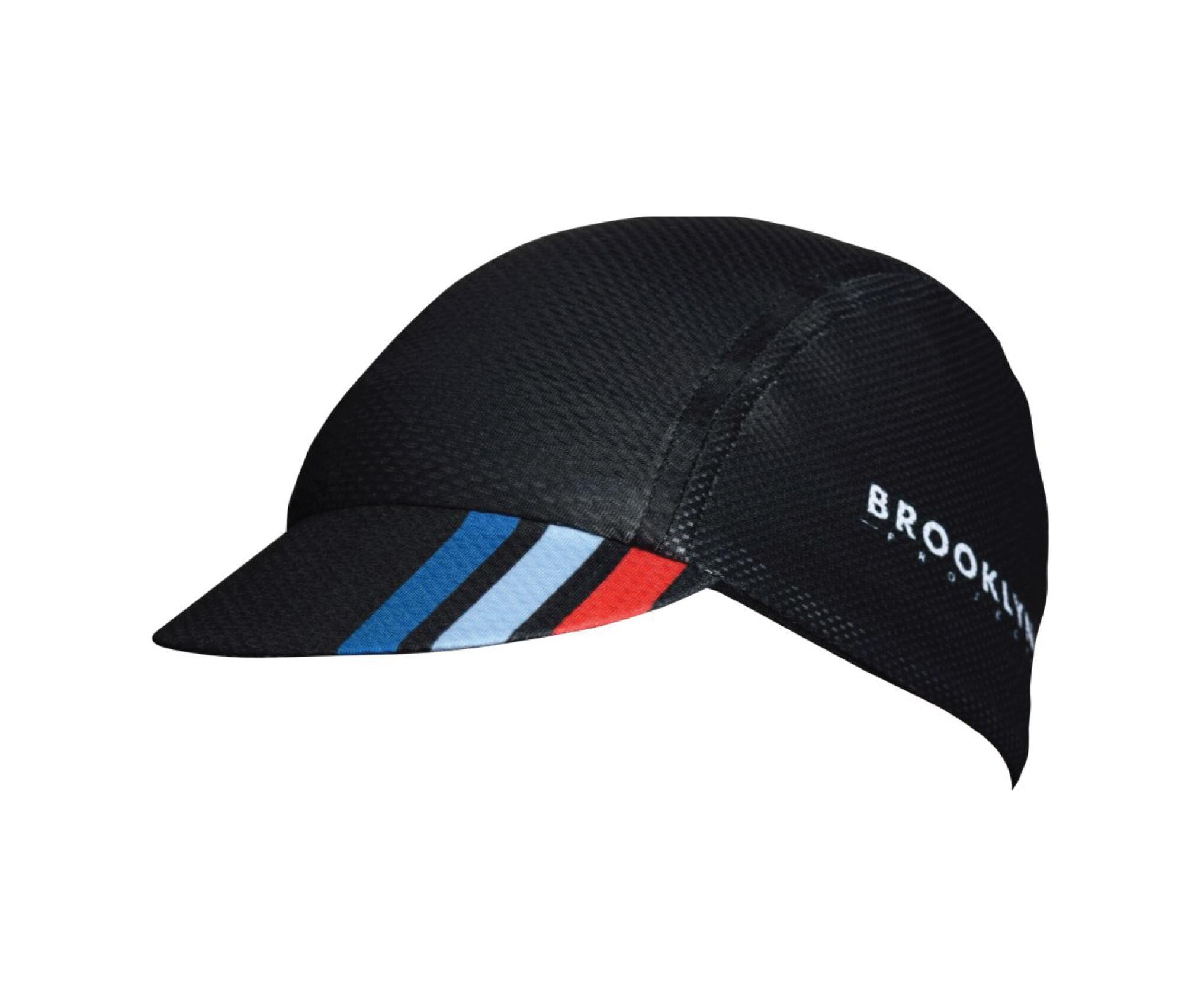 Cycling-Cap-2