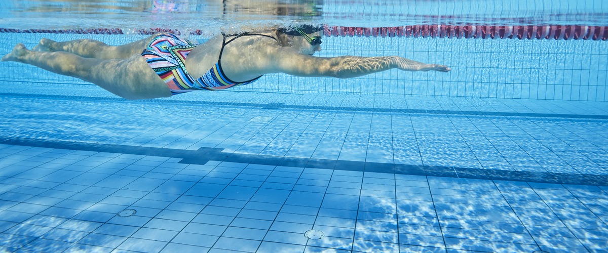 PPRC-WEB-BANNER_SWIMMING-03