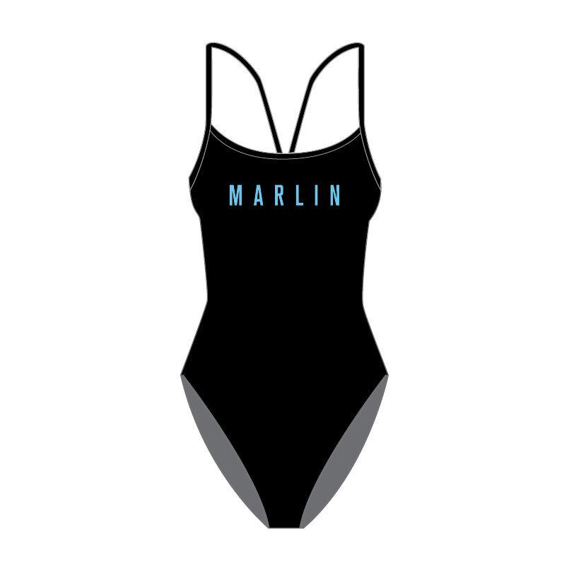 Marlin Bathers  (1)