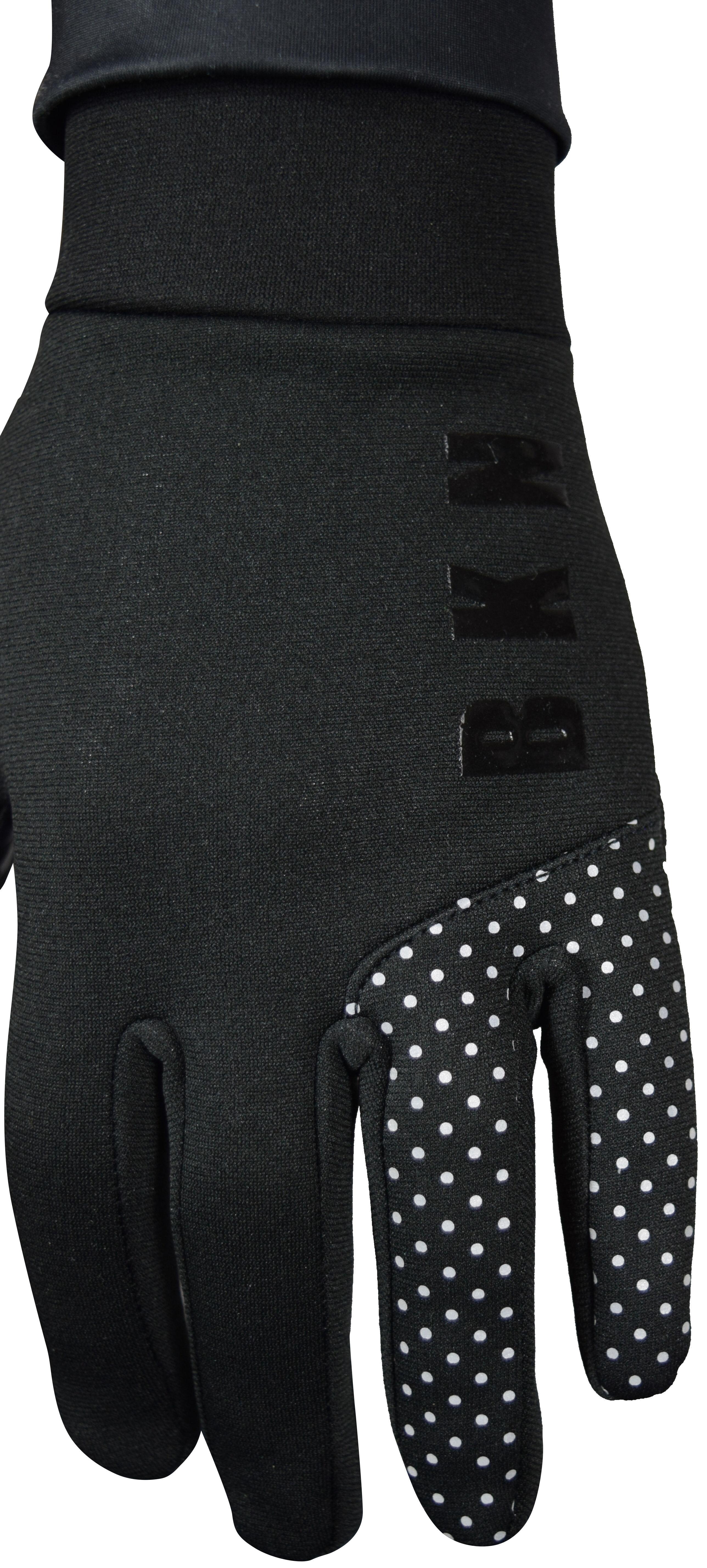 Winter Glove Close Up 1A (1)