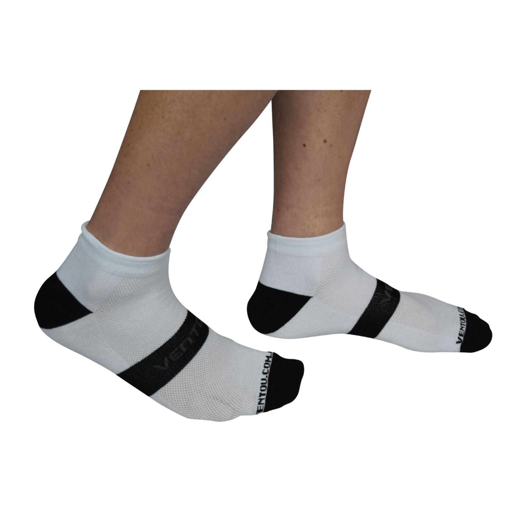 Run-Socks-2