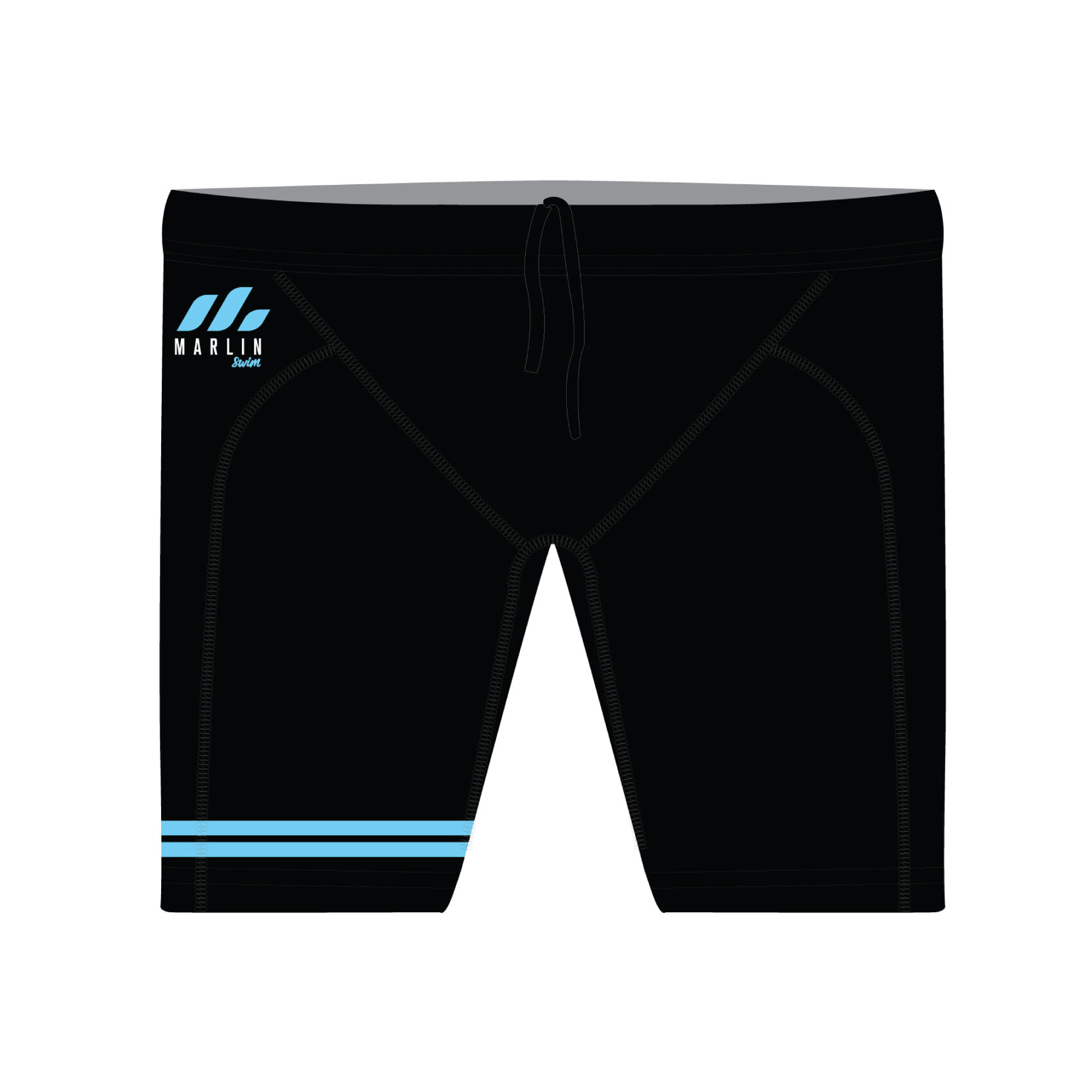 Mens-Jammers-2
