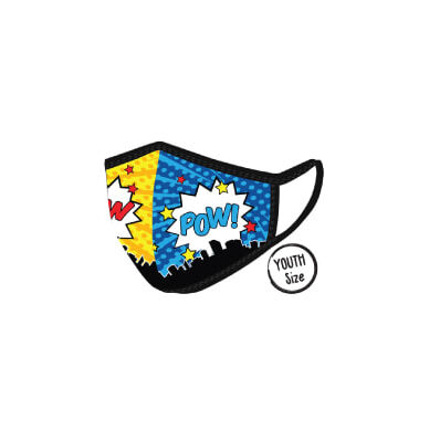 youth-pow-wow