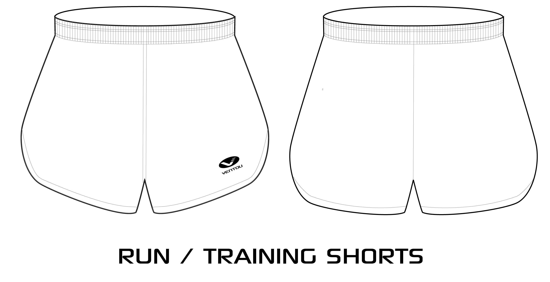 run-shorts-2