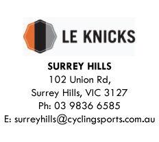 Le-Knicks-2-surrey-hills