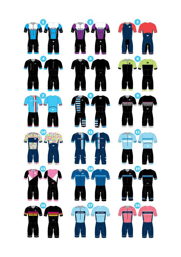 Ventou-Tri-Suit-Designs---A4-V3