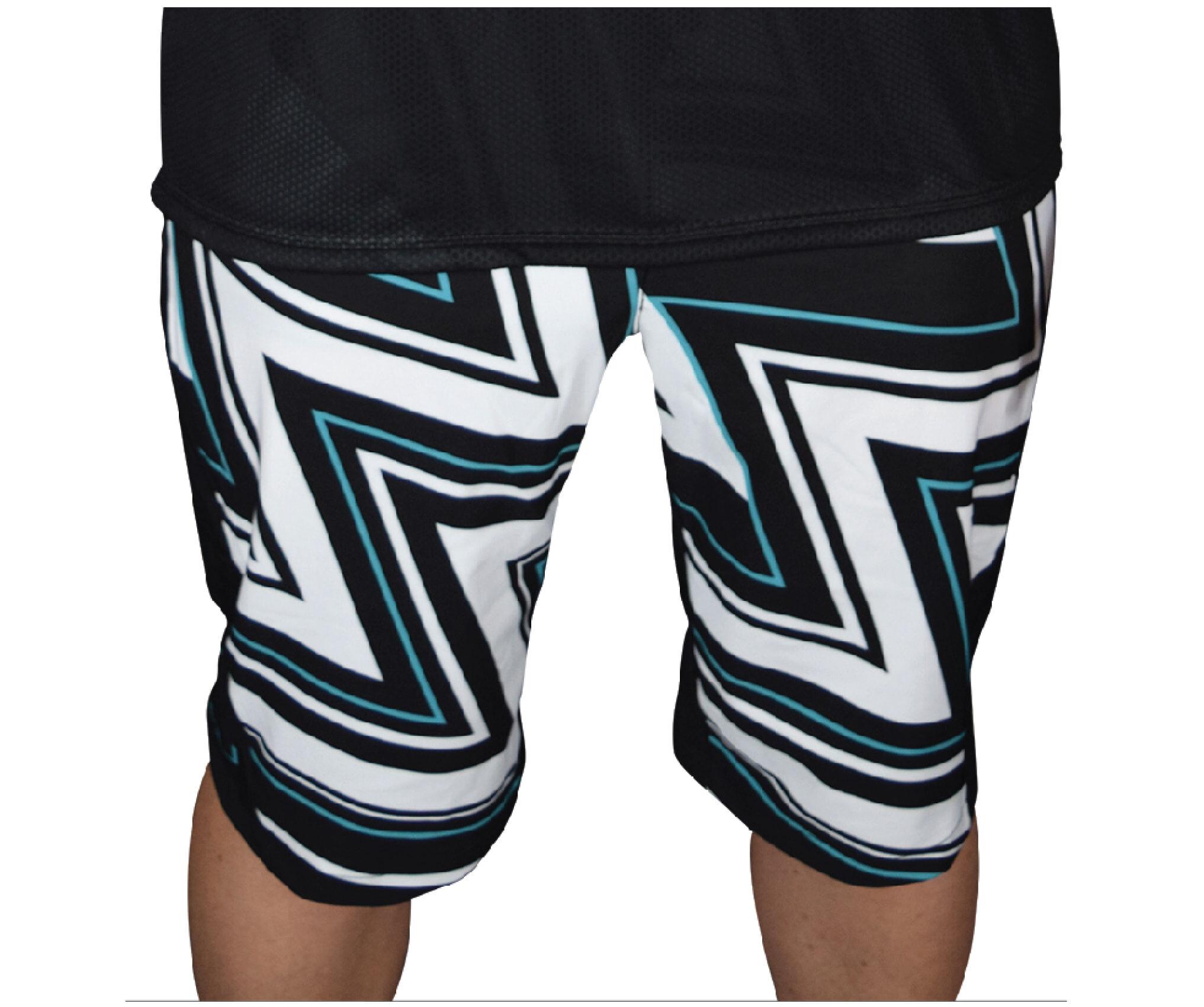 MTB-Shorts-2