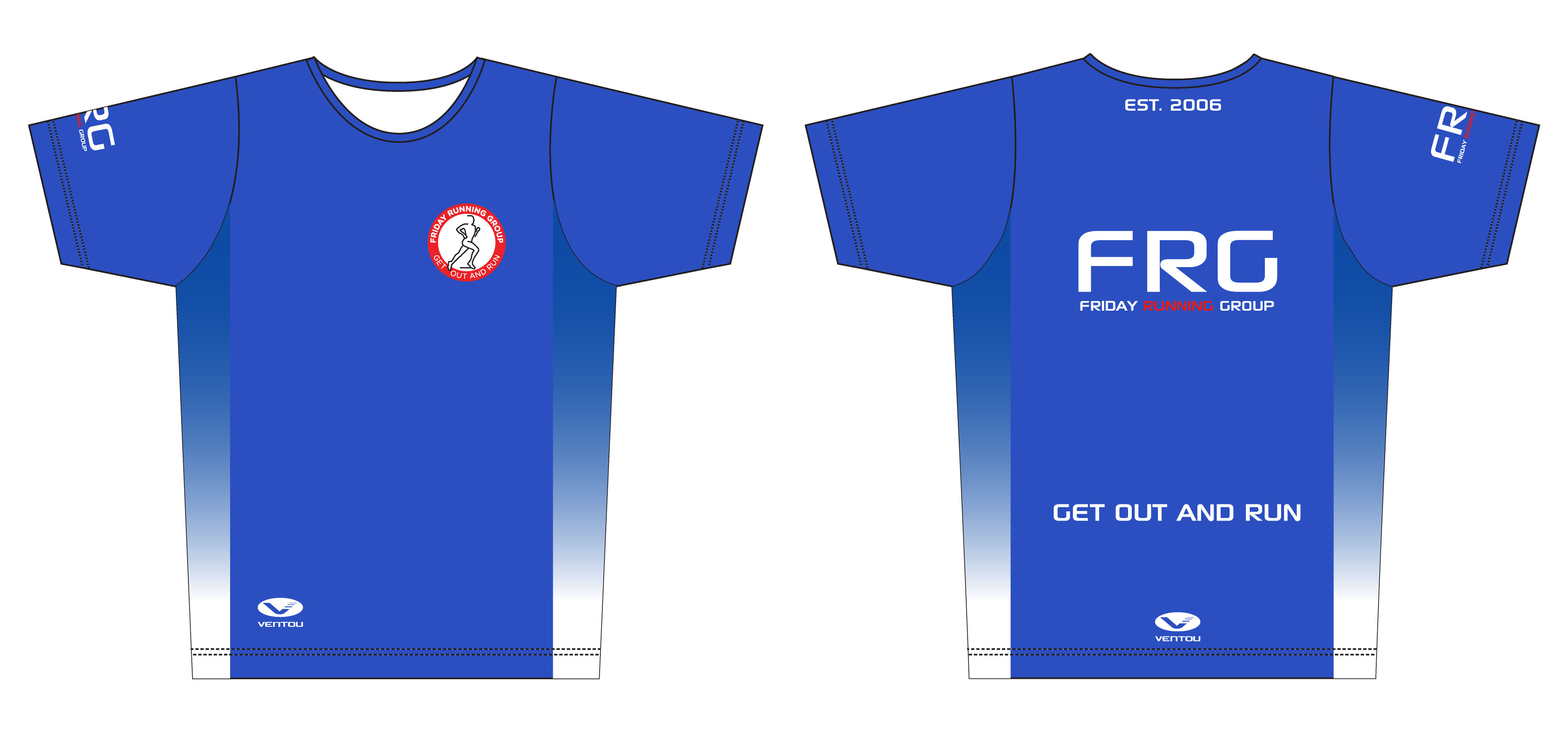 tshirt-friday-running-group