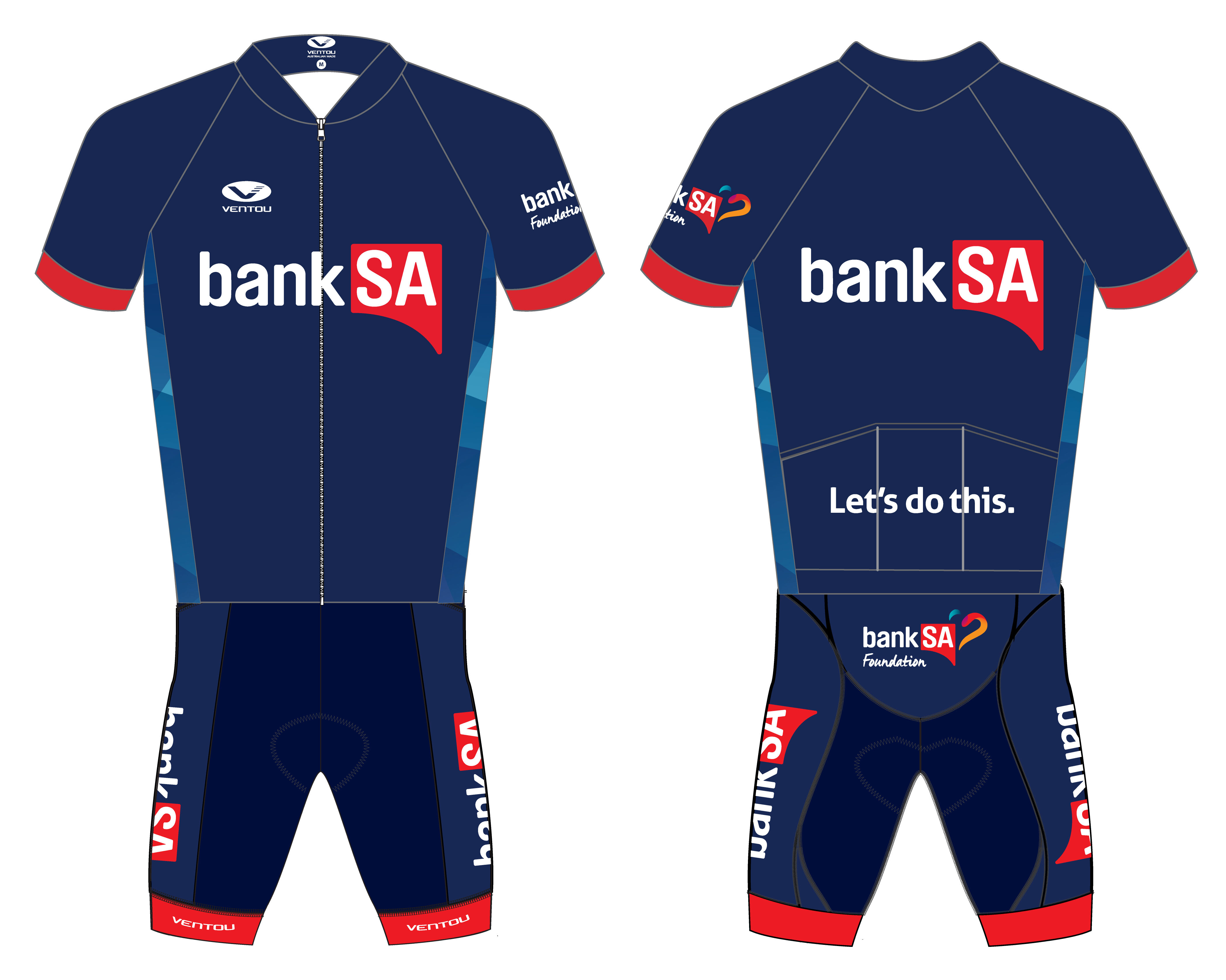 Bank-S.A.
