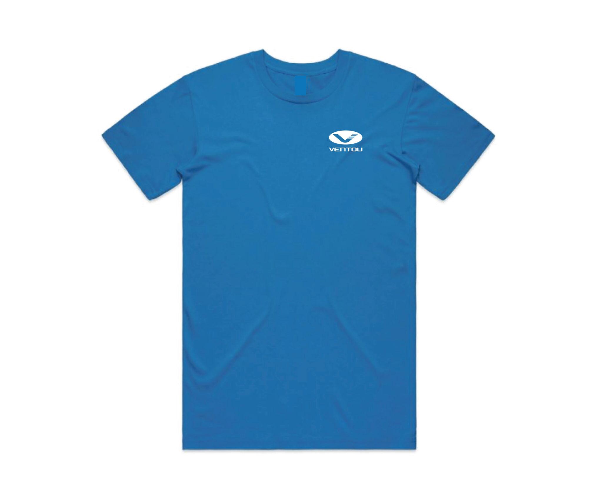 Cotton-T-Shirts-2