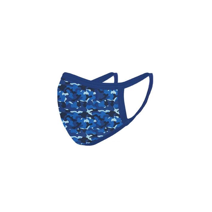 blue-camo