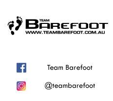 Team-Barefoot