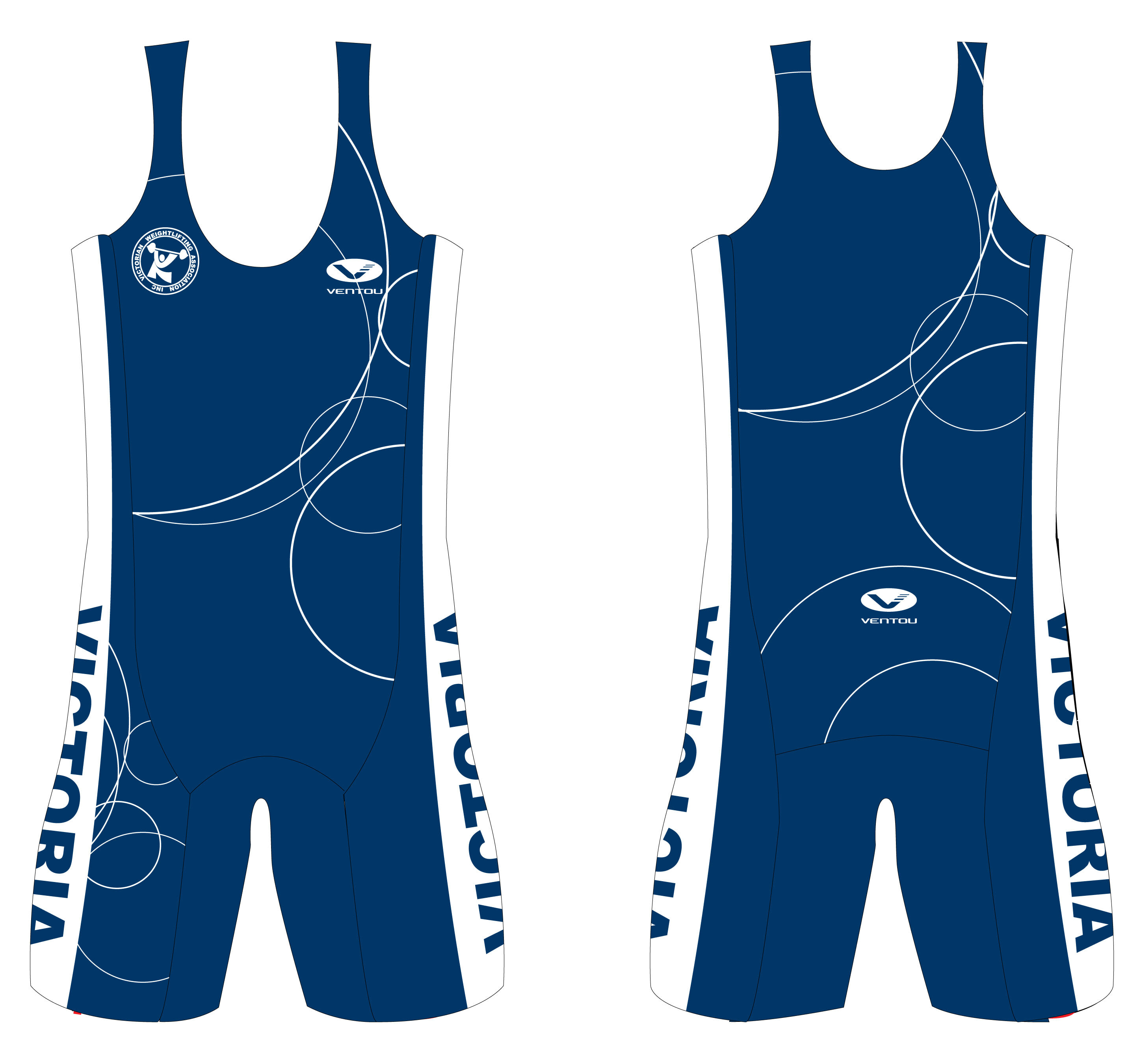 Weightlifting-Suits-33