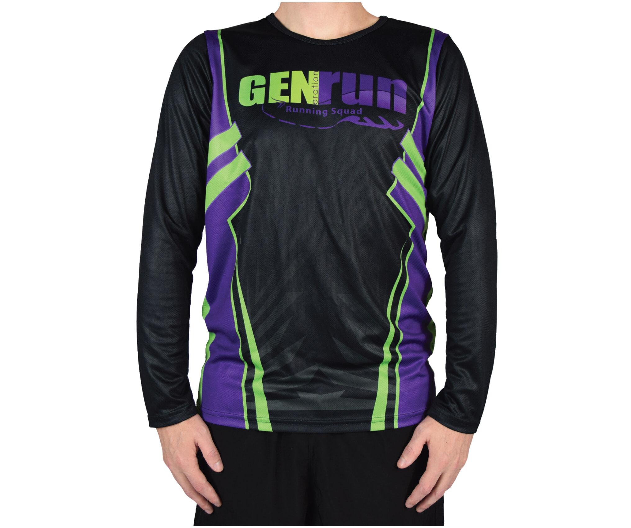 Run-T-Shirt-Long-Sleeve
