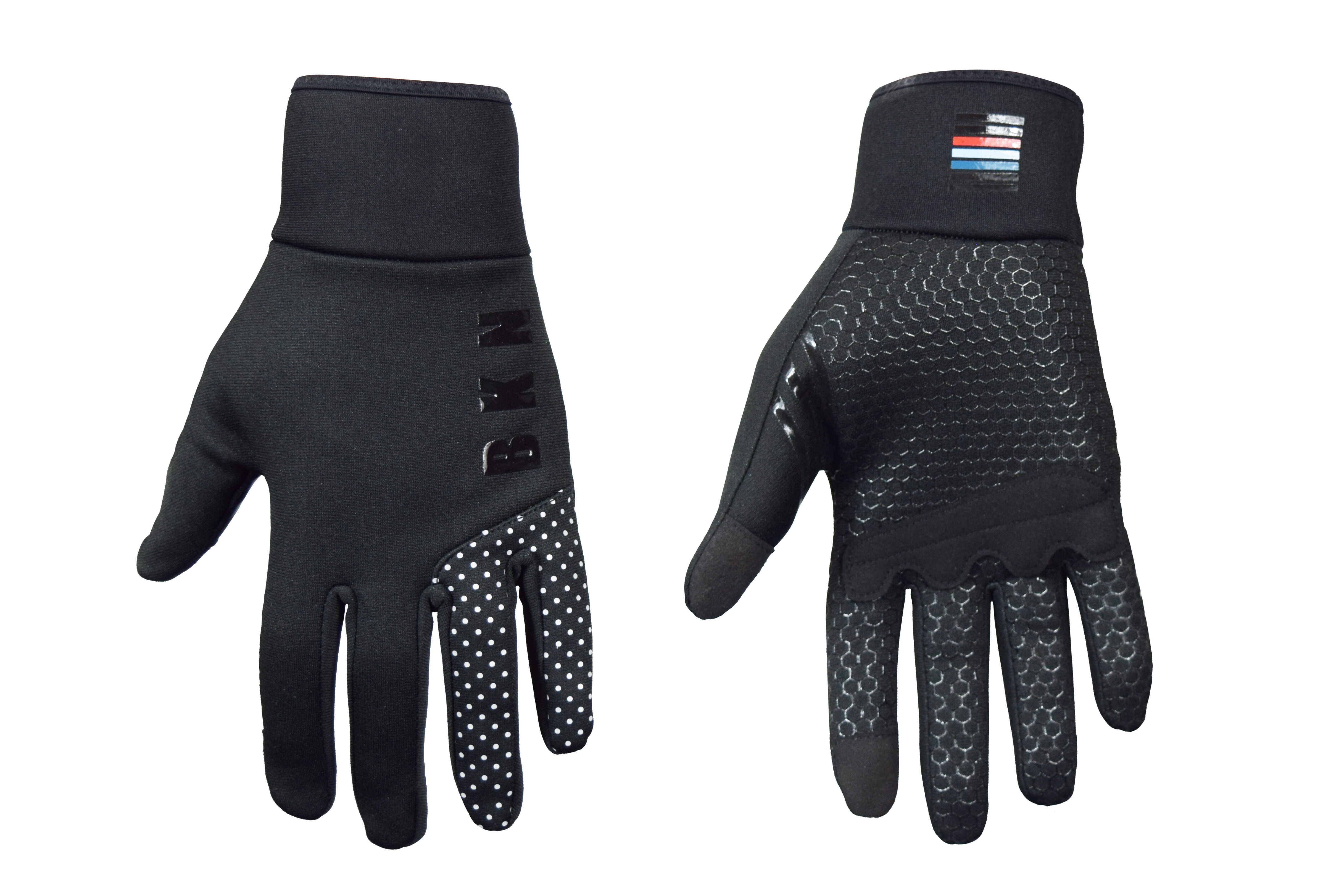 Winter Glove Inner and Outer
