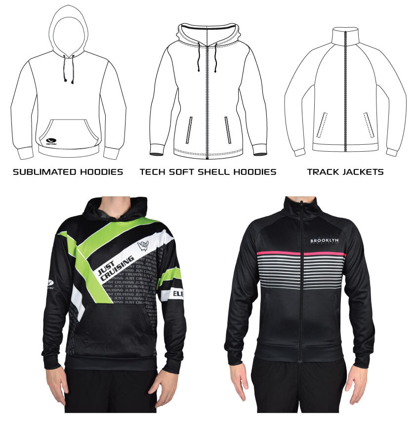 hoodies-and-jackets-2