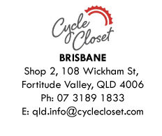 Cycle-Closet-Brisbane