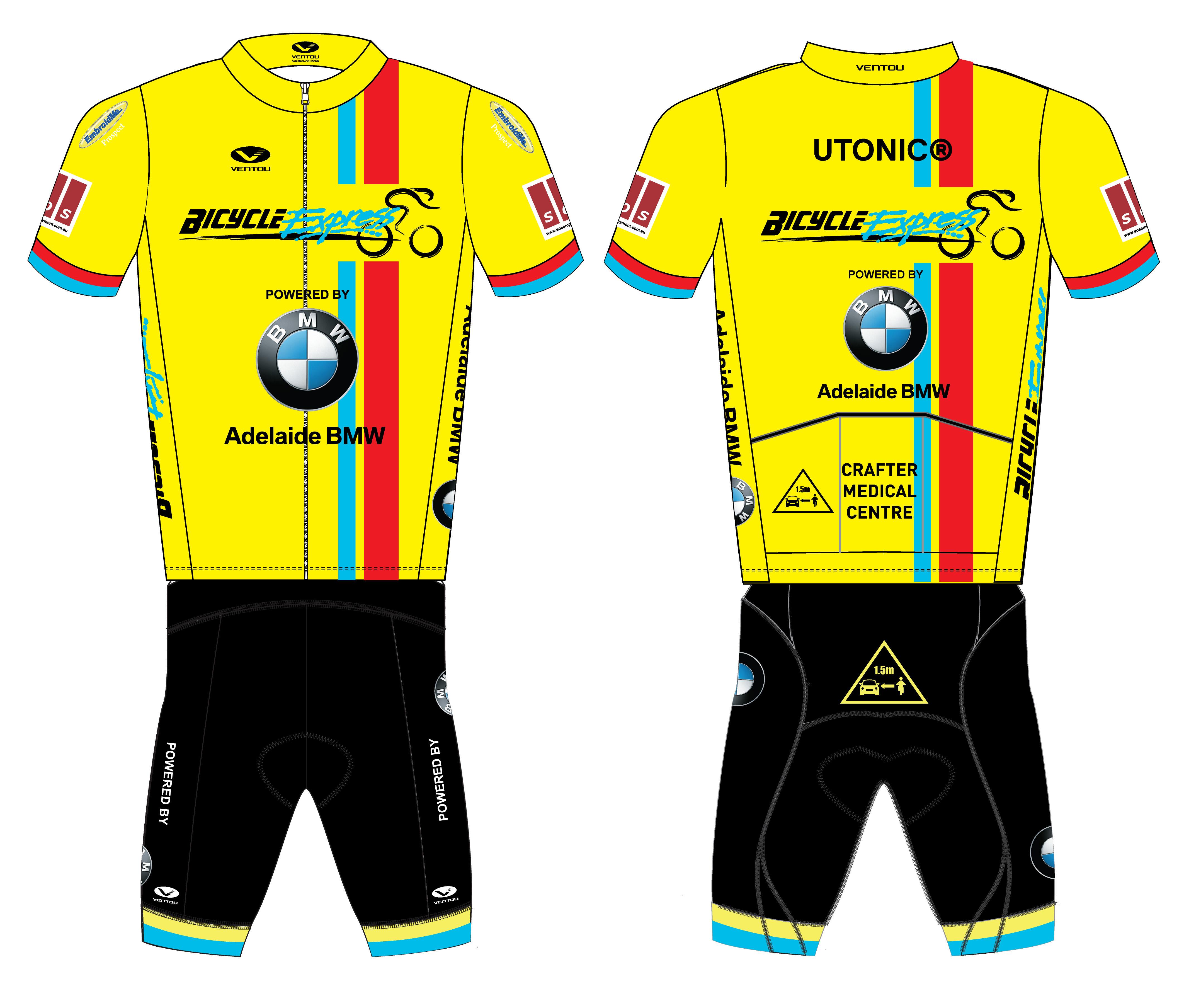 Bicycle-Express-BMW