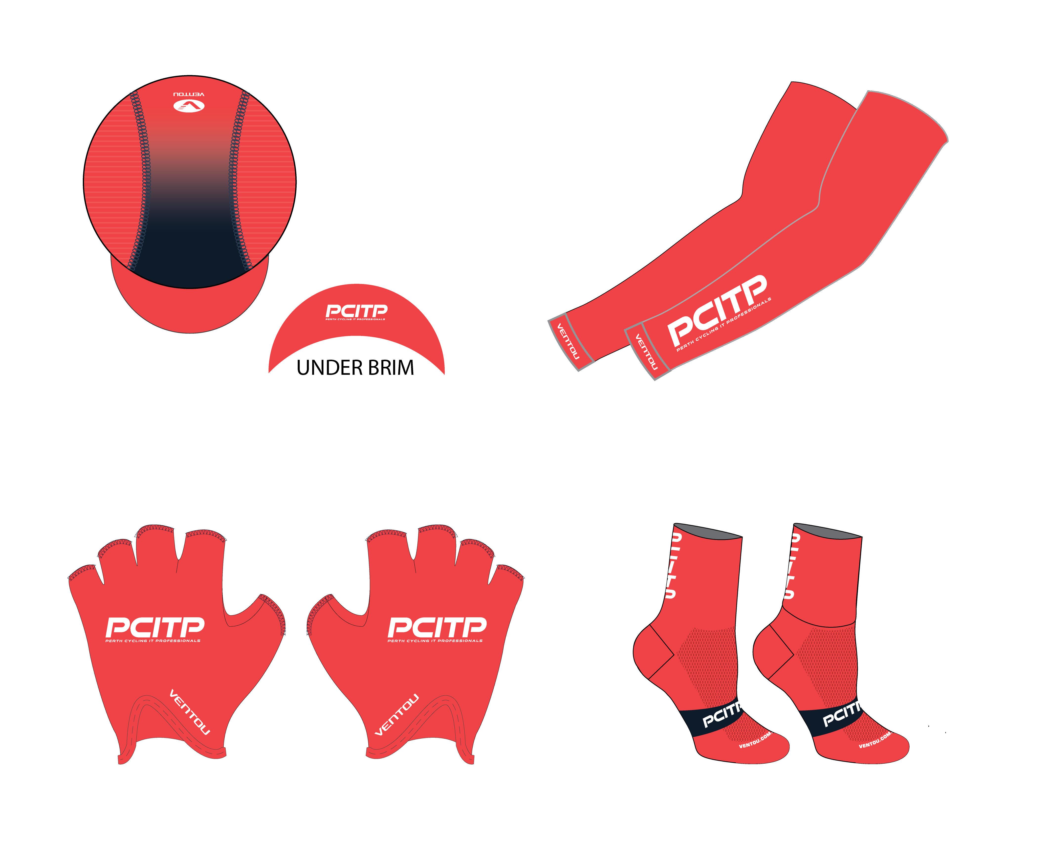 Accessories-PCITP