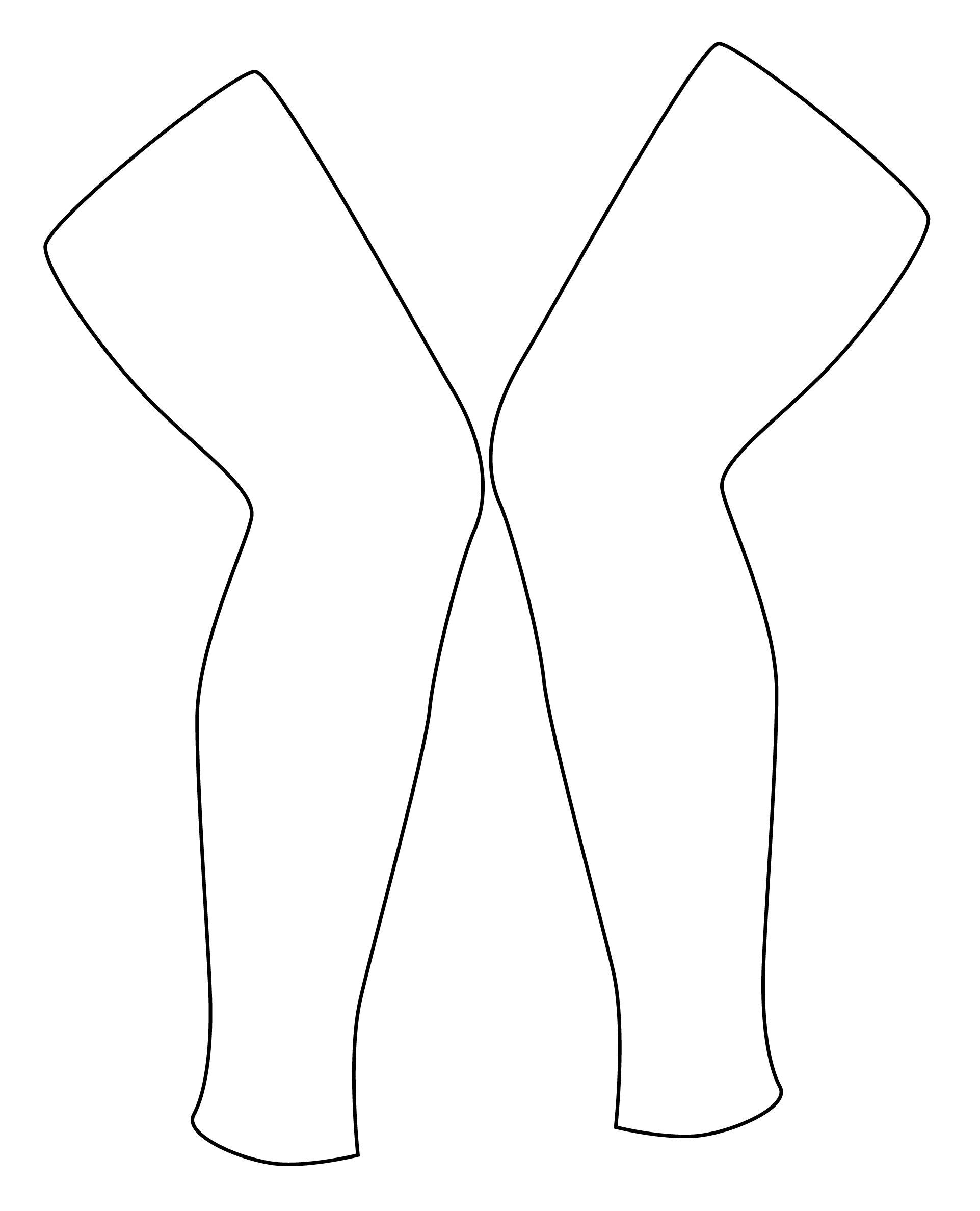5002-Leg-Warmers---Roubaix-Thermal