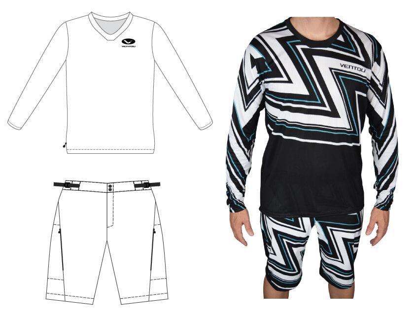 MTB-tops-and-shorts