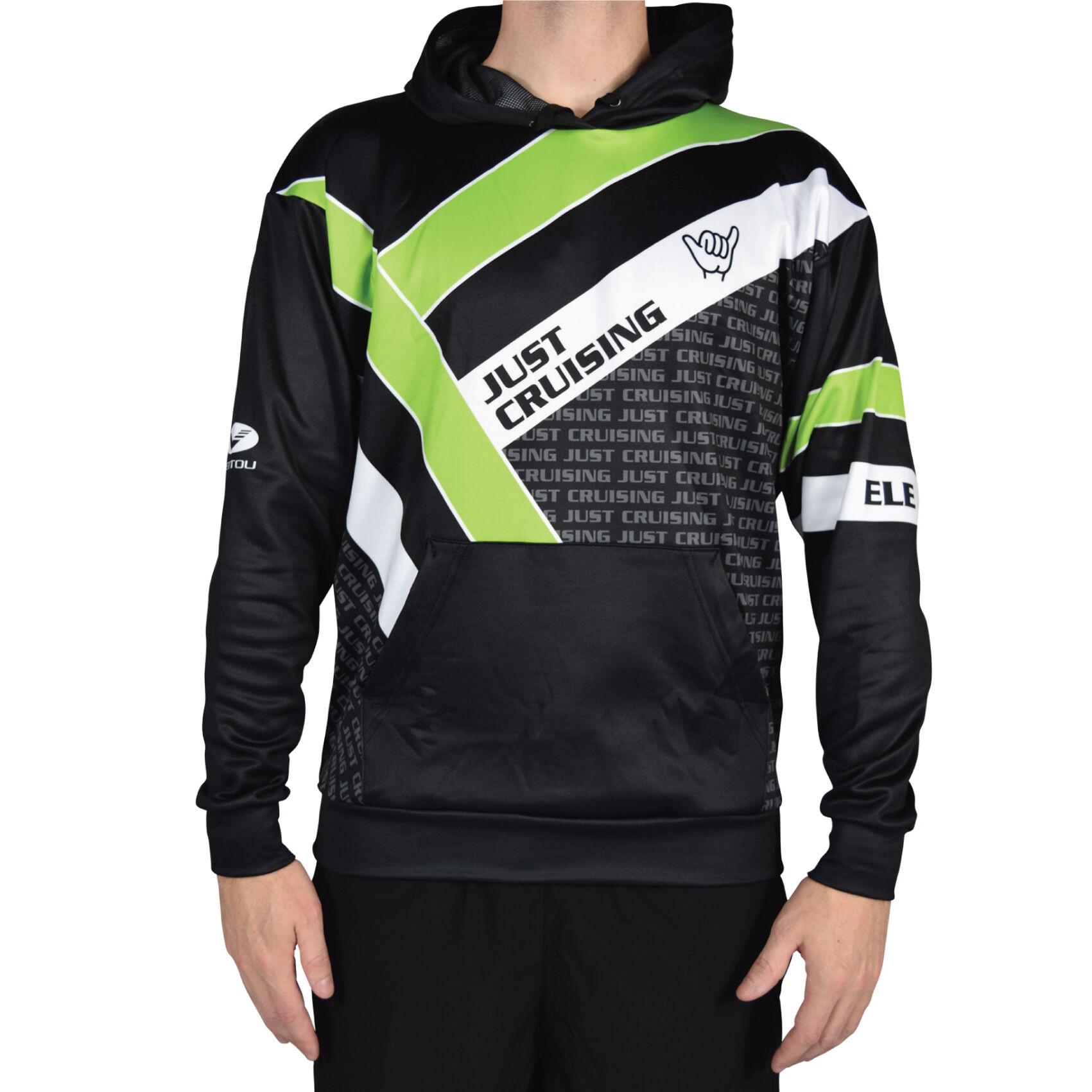 Sublimated-Hoodies-V2