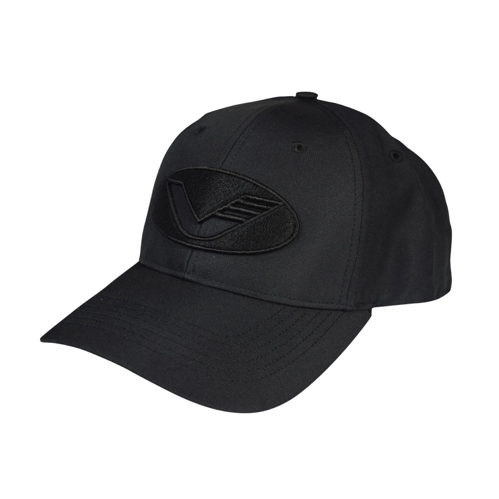 Sports-Cap