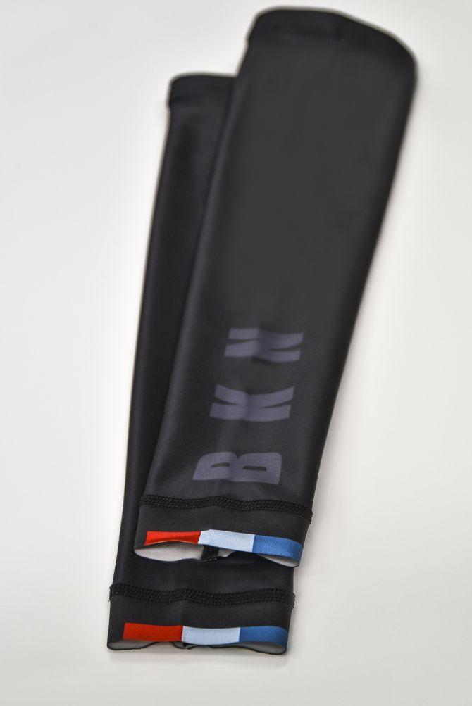 BCW009_Brooklyn Projects Classic Arm Warmer