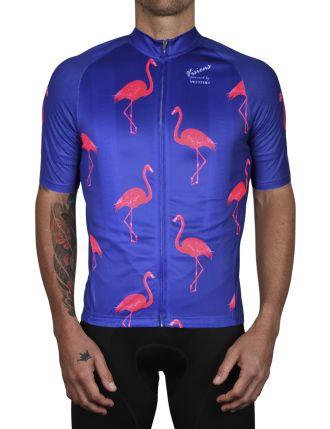 Flamingo Jersey 1