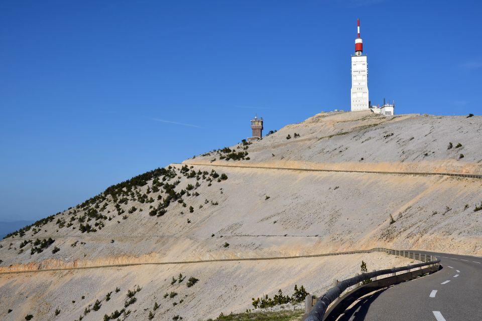 140608_Mont-Ventoux-03