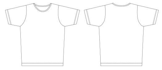 1109-Elite-Run-SS-T-Shirt-Mens_Unisex