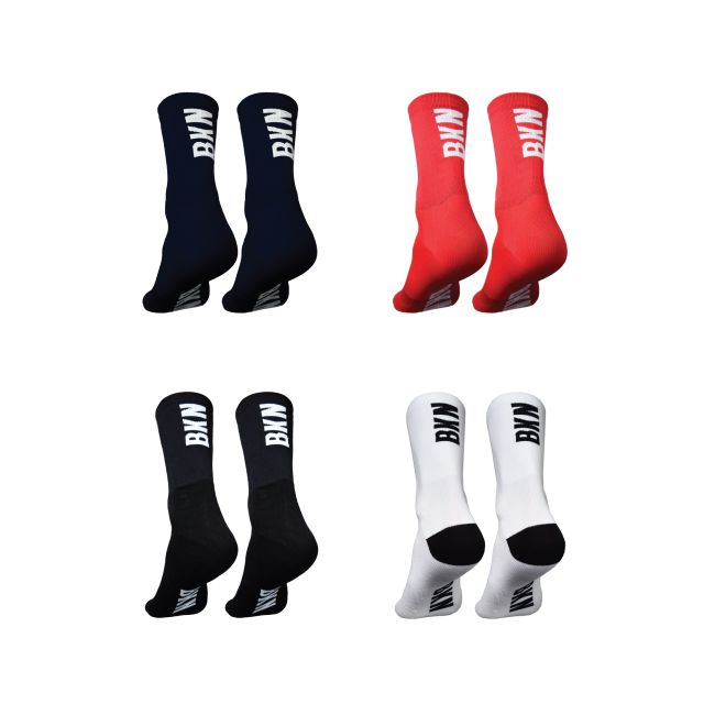 pro-cycling-socks-bundle