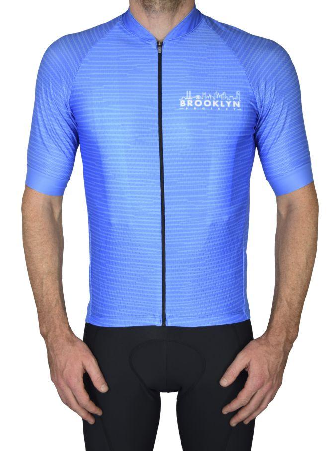 Ventou Product_BLUE S6 - FRONT