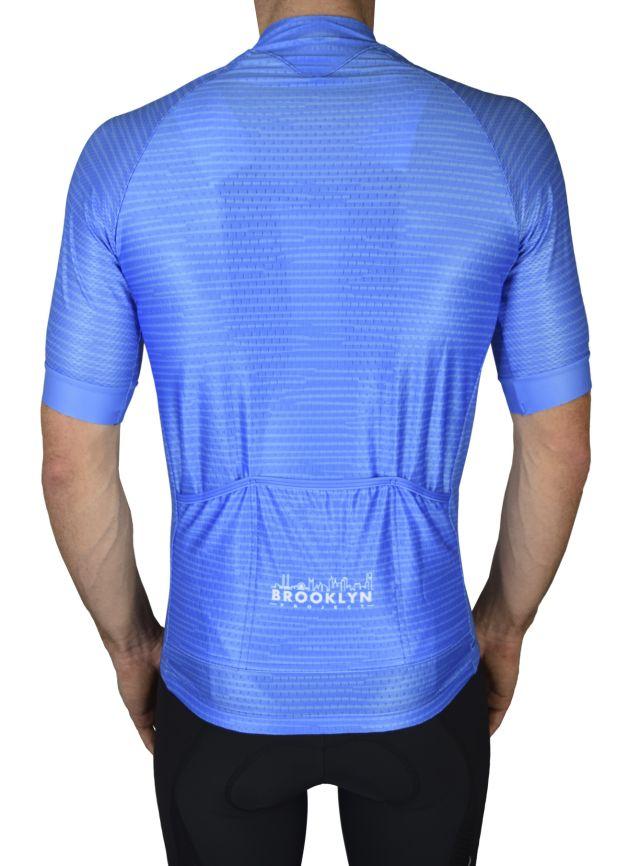 Ventou Product_BLUE S6 - BACK