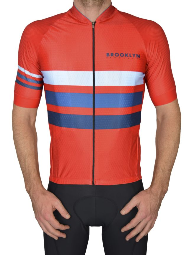Ventou Product_STRIPES S6 - FRONT