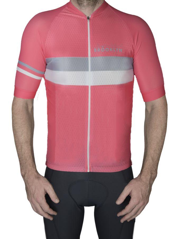 BKN Pink Grey Mens Front v2