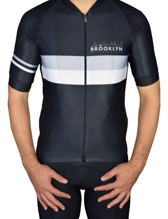 Black-Charcoal Jersey Front.jpeg