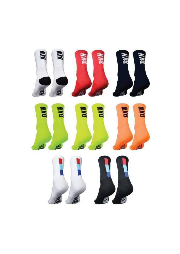 sock-8