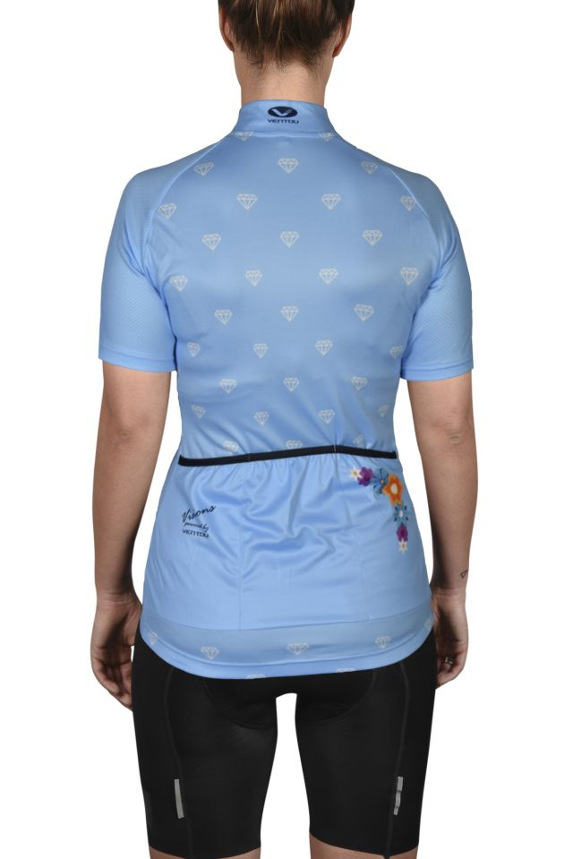 Vision Jersey Women 2
