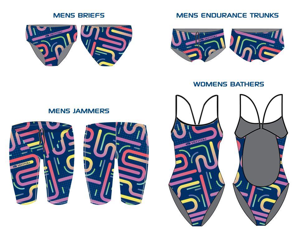 Swim-wear-for-website