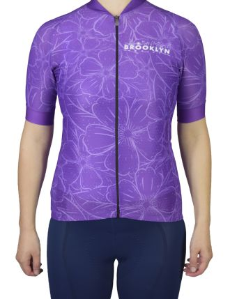 BKN Floral FRONT Purple
