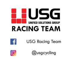 USG-Racing-Team