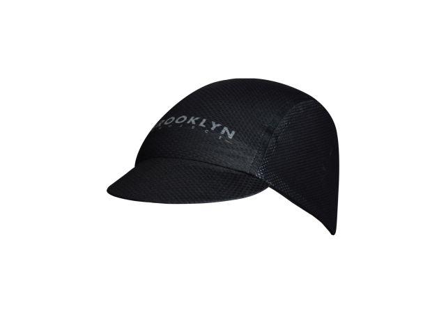 Plain-Black-Cap-Cropped
