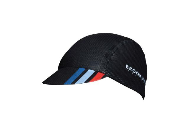 Black-Stripe-Cap-Cropped