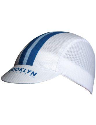 White-Stripe-Cap-Cropped