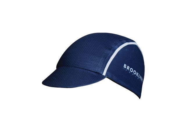 Navy-Stripe-Cap-Cropped
